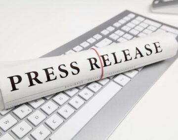BRACHIN LLC Press Releases