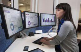 HIRING IT JOBS, INFORMATION TECHNOLOGY EMPLOYMENT